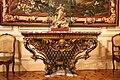 Table-console-Musée-Grobet-Labadié.JPG
