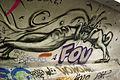 Tacheles Graffiti-2.jpg