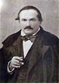 Tadeusz Wiszniewski.png