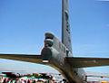 Tail gun of B-52.jpg