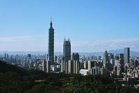 Taipei Skyline 2016.jpg