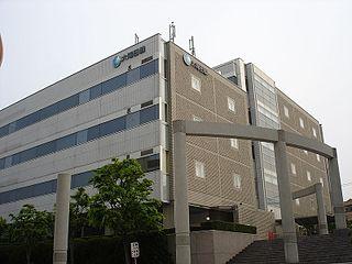 Taiyo Nippon Sanso