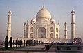 Taj Mahal (6799419220).jpg