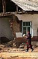 Tajik002.jpg