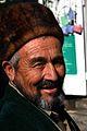 Tajikistan (93852210).jpg