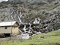 Tajikistan Fan-Mauntains (19).JPG