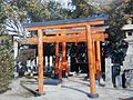 Takahashi jinja torii.JPG