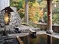 Takanoyu Onsen Rotenburo 157.jpg