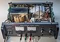 Takasago power-supply2 hg.jpg