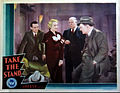 Take the Stand lobby card 1934.JPG
