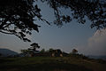 Takeda castle 29.JPG