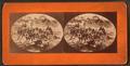 Taking prisoners, from Robert N. Dennis collection of stereoscopic views.png