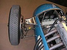 Talbot Lago T26 GS Motor 2.jpg