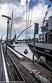 Tall Ships Race Dublin 2012 - panoramio (65).jpg