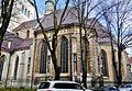 Tallinn Olaikirche Chor 1.JPG