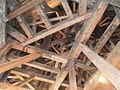 Tallinna Toomkiriku kellatorn 3.jpg
