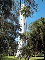 Tampa FL Sulphur Springs Tower03.jpg