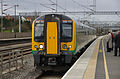 Tamworth railway station MMB 17 350117.jpg