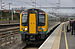 Tamworth railway station MMB 17 350117.jpg