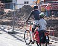 Tandem Bicycle.jpg