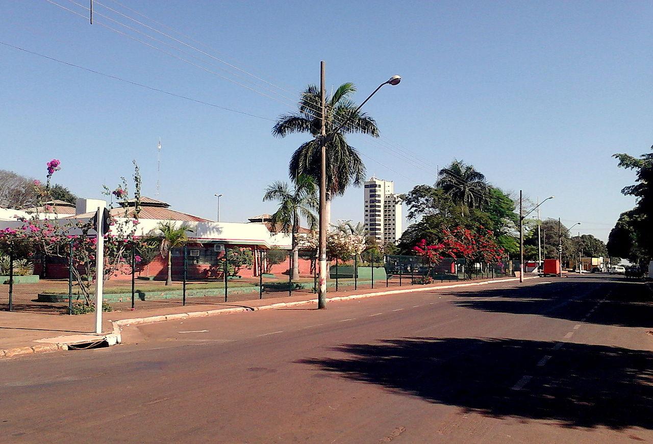 tangar da serra women Tangará da serra, brazil - get the very latest weather forecast, including hour-by-hour views, the 10-day outlook, temperature, humidity, precipitation for your area.