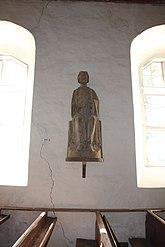 Fil:Tanum Svenneby gamla kyrka BBR 21400000549727 IMG 8050.JPG
