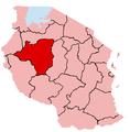 Tanzania Tabora.png