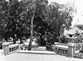 Taronga Park (34669893946).jpg