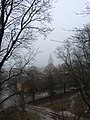 Tartu - -i---i- (32502264711).jpg