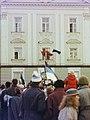 Tartu raekoda 1989.jpg