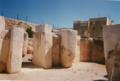 Tarxien 10.png