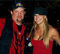 Taryn Terrell with Paul Billets.jpg