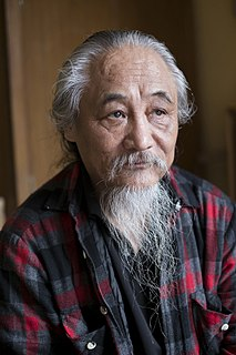 Tashi Tsering (tibetologist) Tibetan historian