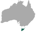 Tasmanian Pademelon area.png