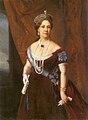 Tatiana Alexandrovna Yusupova 2.jpg