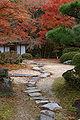 Tatsuno Shuentei08n4592.jpg