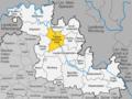 Tauberbischofsheim im Main-Tauber-Kreis.png