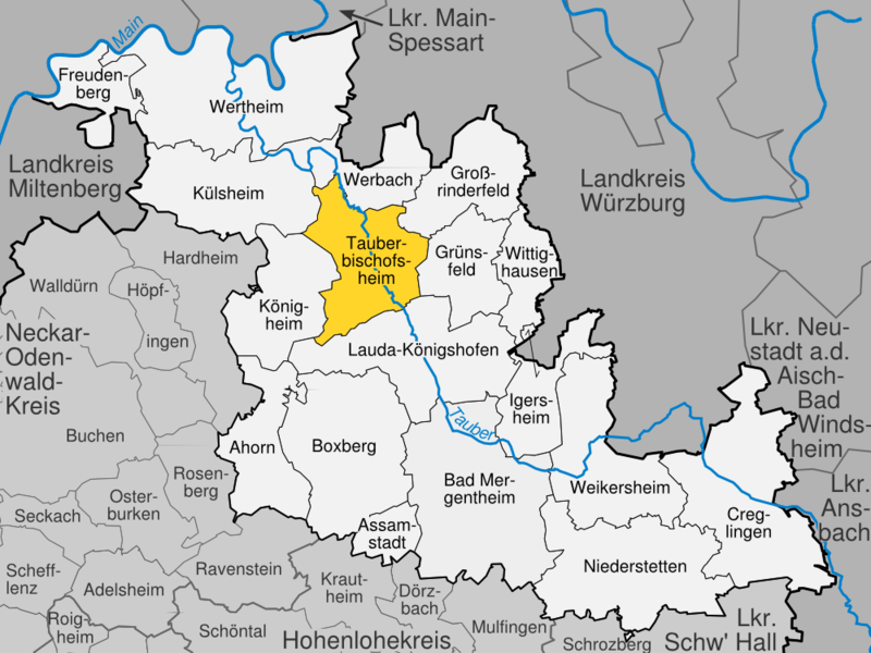 Datei:Tauberbischofsheim im Main-Tauber-Kreis.png