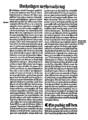 Tauler Predigten (1522) 046.png