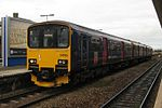 Taunton - FGW 150925 up train.JPG