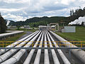 Taupo geothermal power station.jpg