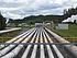Taupo geothermal power station.jpg