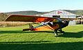 Taylor E-2 Cub NC13146 DLB.jpg
