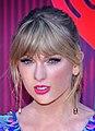 Taylor Swift 2019 by Glenn Francis (cropped).jpg