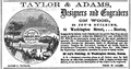 Taylor and Adams WashingtonSt BostonDirectory 1861.png