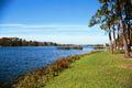 Taylor lake, largo, florida03.jpg