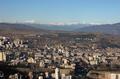 Tbilisi. Caucasus.png