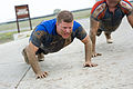 Team Incirlik gets dirty for Women's History Month 120331-F-GY326-177.jpg