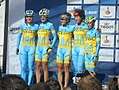 Team Ukraine 3 WK Valkenburg 2012.jpg