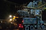 Teamwork, in the wake of devastation, NCNG supports South Carolina 151011-Z-SQ484-006.jpg